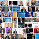 Amazon: The Company with a 100 CEOs Cannot Be Stopped