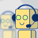 The Promise of Chatbots: Personal Assistants Are No Longer Just for the Rich