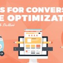 32 Tools for Conversion Rate Optimization