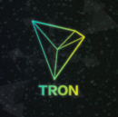 "TRON — (TRX) Coin! Actual potential or just another ""shill"" coin? I offer a perspective."