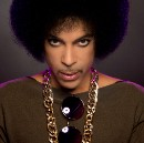 Prince Did That