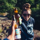 Skål! Four Microbreweries to visit in Swedish Lapland