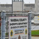 Top 12 Qualities of a New Nassau County Sheriff