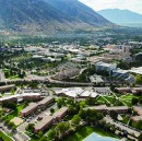 The Reason BYU Doesn't Have More Successful Startups