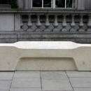 This Bench Sucks: Designing Bad Experiences Is Only Half the Battle