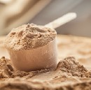 Over 90% Of Protein Supplements Contain Excess Sodium