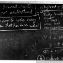 Intuitive Learning using the Feynman Technique