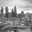 The 2015 UK FinTech Investment Landscape : Is Corporate Venture Capital the new smart money in…