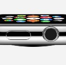 5 Things You Need to Know When Designing For Apple Watch