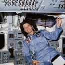 Throwback Thursday: The Legacy of Sally Ride