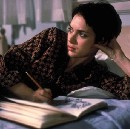 Reading 'Girl, Interrupted' in the Psych Ward