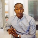 Episode 11: Biomedical Engineering meets Black Hawk Down with Chibueze Ihenacho, Founder of ARMR…