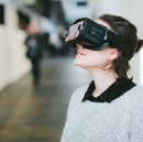 Designing experiences for Virtual Reality: Lessons from the physical world.
