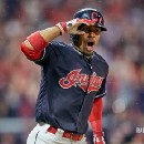 Cleveland Indians return majority of club that's won consecutive AL Central titles