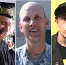 Why It Matters That the Portland Killer Was a Far-Left Extremist
