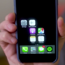 5 Ways to Organize Your Phone to Unhijack Your Mind