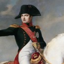 Napoleon was the Best General Ever, and the Math Proves it.