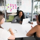 How To Speak Confidently In Meetings (Even If You're Anxious)