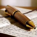 Writing for Writers