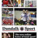 Welcome to Dundalk Sport!