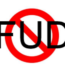 Stop Living with FUD: Build Security with Confidence, Assurance and Resiliency