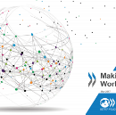 A new network for open economies and inclusive societies