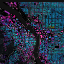 Why Portland Needs Open Data