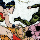 Watch: The creators of the original Wonder Woman were visionary feminists