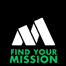 Find Your Mission — Video and Overview