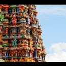 How a 2000 year old poem ensured that Madras remained with Tamil Nadu