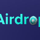 OTN Airdrop: What You Ought to Know