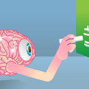 How Math Can Help You To Develop Brain