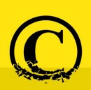 Don't Get Sued: Copyright Law for Marketers