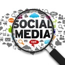 7 Lessons Everyone Should Know About Social Media