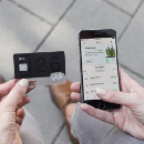 N26 is The Mobile Bank