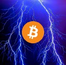 Bitcoin Lightning Network — 7 Things You Should Know