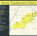 The Severe Weather Warning Process… We All Have Work To Do