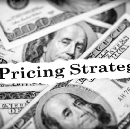 How to Price Your Startup Product