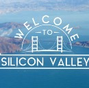 I'm Done Pretending Silicon Valley Tech Is Visionary