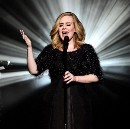 An Open Letter to Adele (using her own song titles)