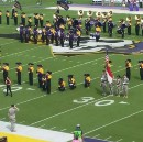 This Alumnus Isn't Booing the ECU Band Protesters
