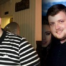 My Big Fat Obese Story: Part 2