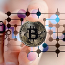 Are Your Bitcoins Safe?