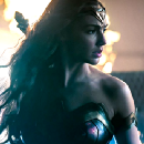 Wonder Woman, Identity, and the Value of Representation