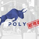 Polymath is not doing an ICO