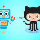 Automate your GitHub workflows with PROBOT