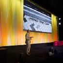 Mind the gap — reflections on the Service Design Global Conference 2017 in Madrid