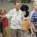 Dear ABC, Please Let 'Modern Family' Die With Dignity