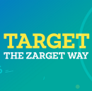 Unleashing the Full Potential of Audience Targeting in Zarget
