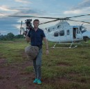 The Problem Seen Round the World: Emmy-Nominated Nat Geo Producer J.J. Kelley Weighs In
